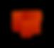 vector_construction_red_building_logo.pn