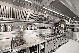 restaurant-hood-cleaners--768x512.jpg