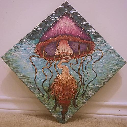 Medusozoa Original
