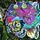 Thumbnail: 33 Sticker