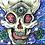 Thumbnail: Otherworldly Extremities Original
