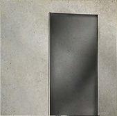 VERNU FLV1001 Mirror