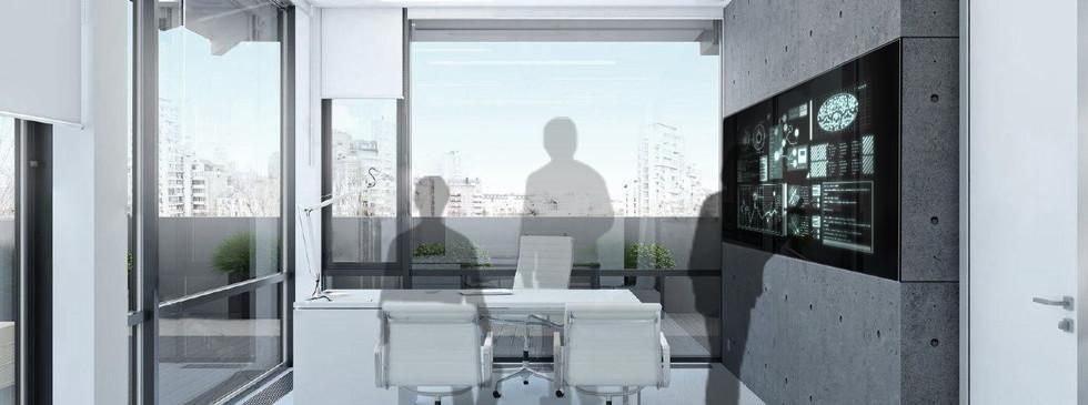 Office(MUROver.1)