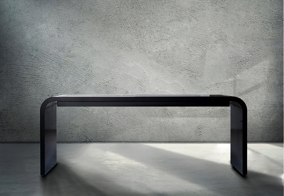 interactive table