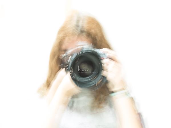 Talleres de fotografía personalizados