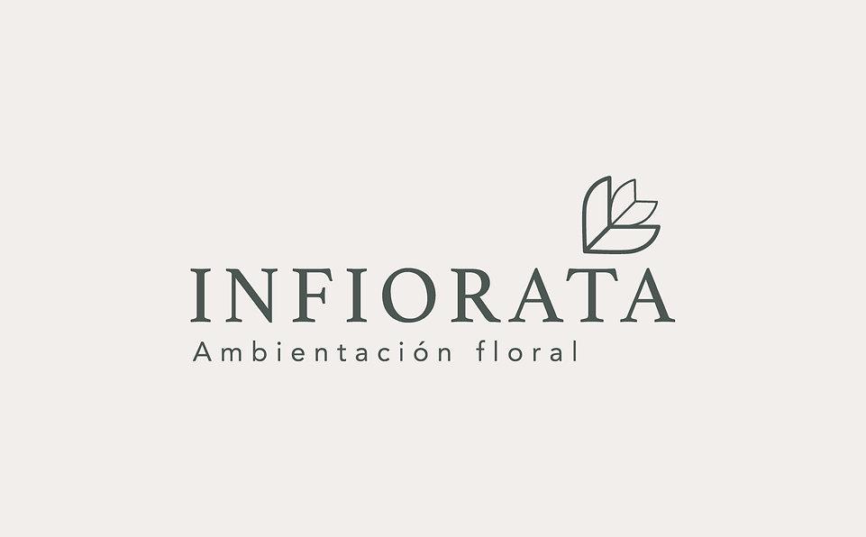 INFIORATA1.jpg