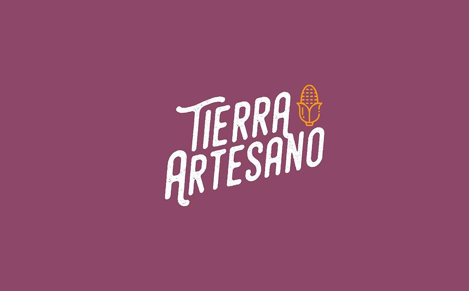 TIERRA2.jpg