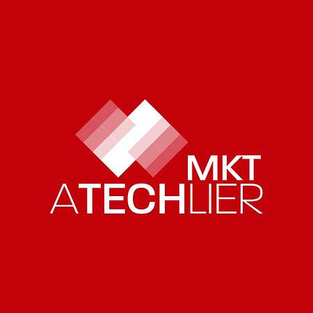 MKT-1.jpg