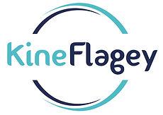 Kiné Flagey Ixelles
