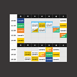 Jan_2020-1_schedule.png