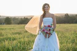 bride Sweet Piedmont