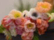 light pink bouquet unwrapped.jpg