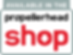 Propellerhead Shop