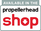 Propellerhead Shop