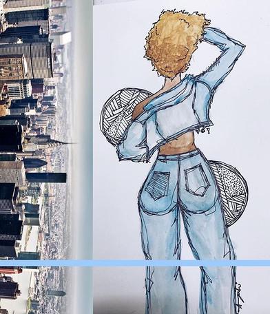 Sketches. _ 👤_._._._._._.jpg