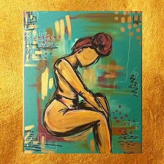 SOLD.jpg❌😌_16x20 acrylic on canvas.jpg