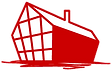 logo(home_only).png