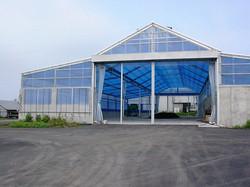 つち工房群馬工場の写真057