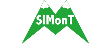 logo SIMonT vettoriale.png