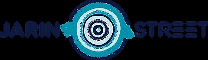 jarin-street-logo-png.png