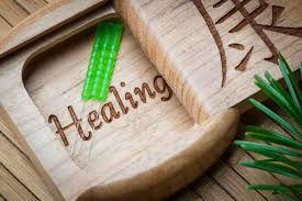 Massage/Acupuncture Combo 75m