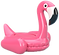 Inflatable Flamingo_edited_edited.png