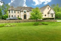Real Estate shoot
