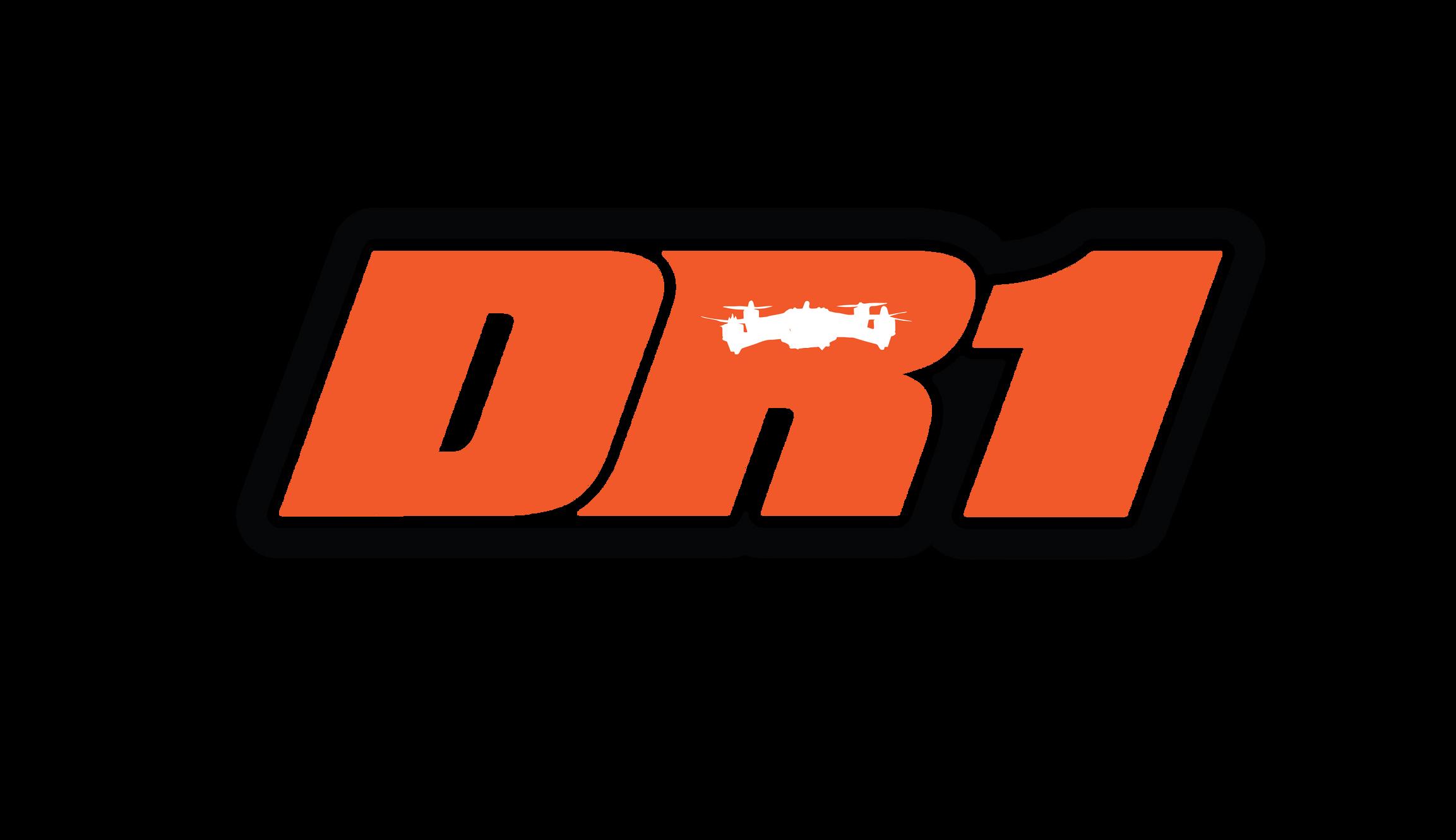 dr1racing