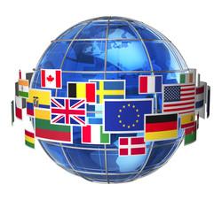 fll-globe-new