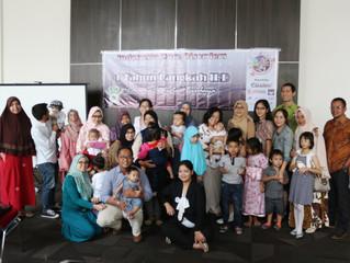 Fasilitator for Indonesia Rare Disorders
