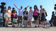Getaway Trip - Bali Island