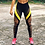 Thumbnail: Athletic wear for women