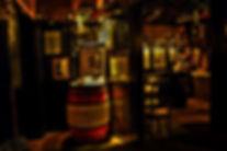 pub-2271549_1280.jpg