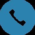 電話.png