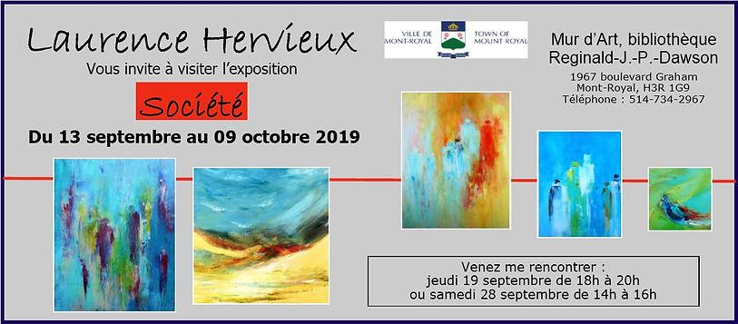 Carte invitation VMR 2019.jpg