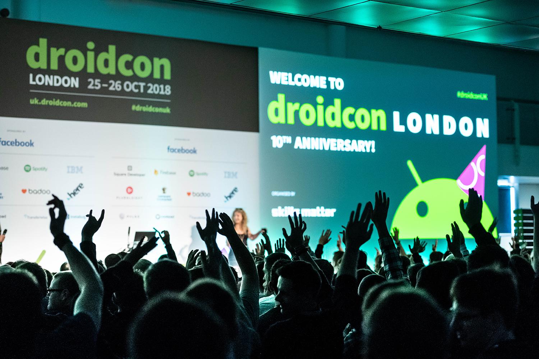 droidcon-Ldn-2018-slideshow-crowd