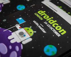 droidcon-Ldn-2019-slideshow-guide