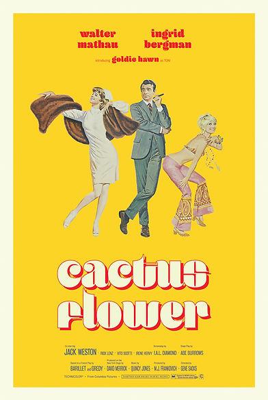Cactus_Flower-Final-Flat.jpg