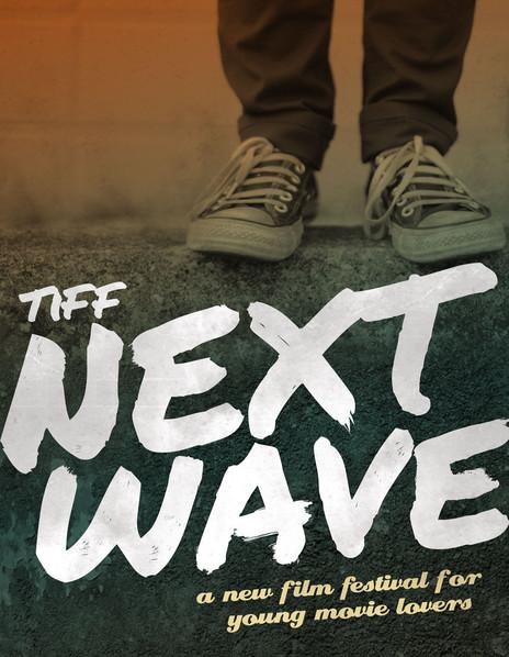 NextWave2012-thumb.jpg