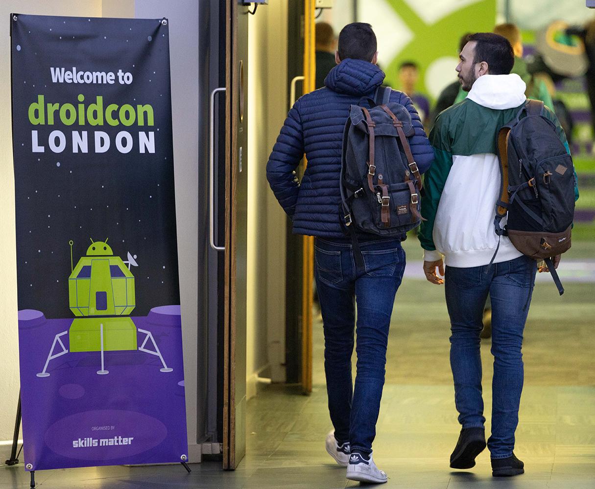 droidcon-Ldn-2019-slideshow-banner