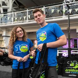 droidcon-Ldn-2018-slideshow-volunteers