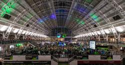 droidcon-Ldn-2018-slideshow-big_crowd
