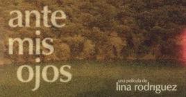 Ante Mis Ojos (Facebook)