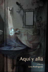 2019-RayonVert-AQUÍ_Y_ALLÁ-Poster-201907