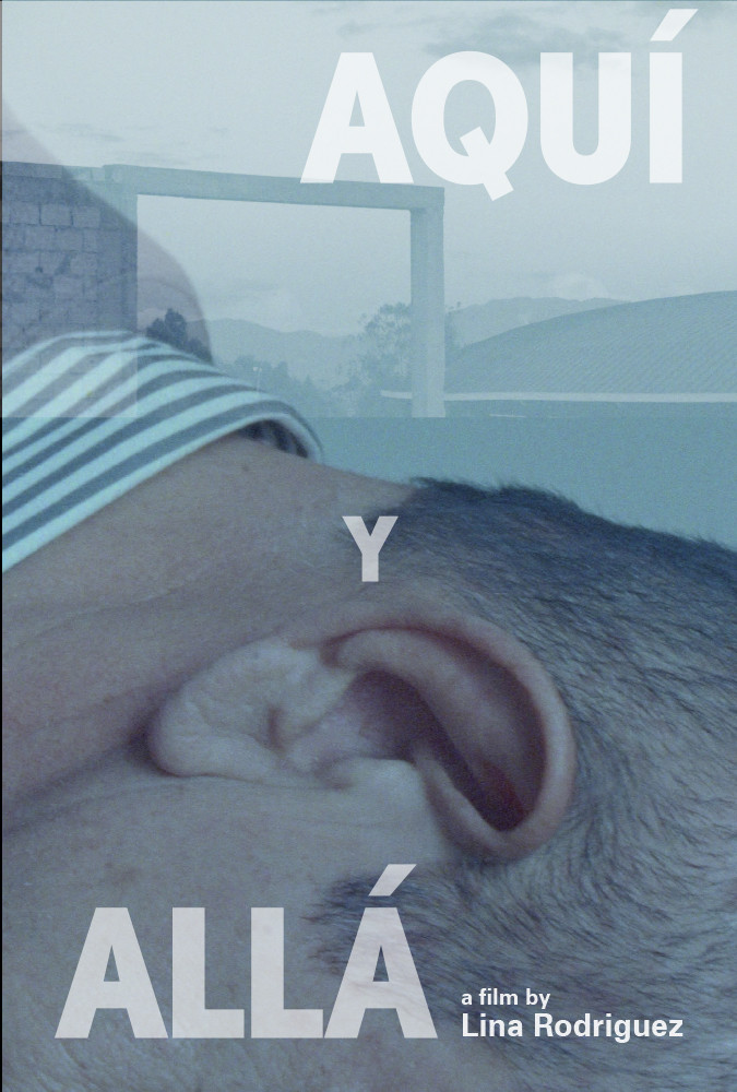 2019-RayonVert-AQUÍ_Y_ALLÁ-Poster-201908
