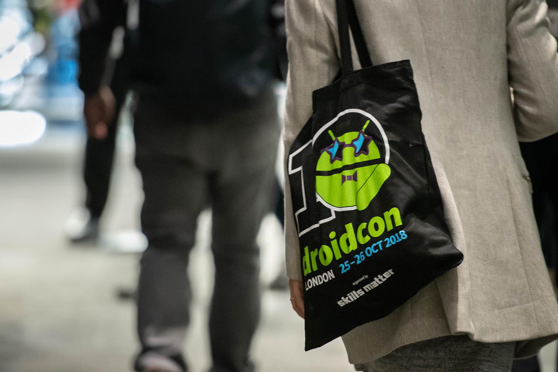 droidcon-Ldn-2018-slideshow-tote_bag