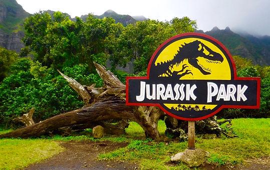 FilmArt-015-JurassicPark-alt2.jpg