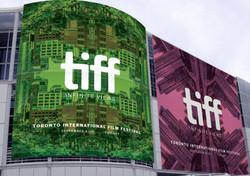 TIFF '16 large format