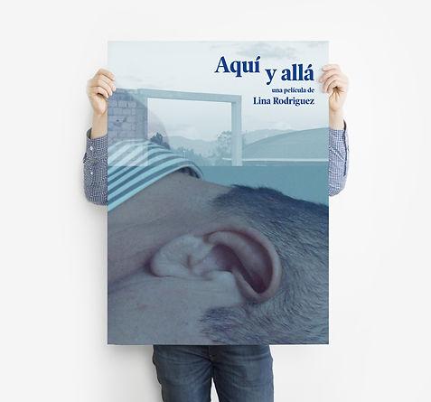 2019-AQUÍ_Y_ALLÁ-poster-mockup.jpg
