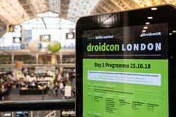 droidcon-Ldn-2018-slideshow-digital_sign